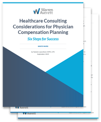 WA-LP-HealthcareConsultingPhysicianCompPlanningwhitepaper