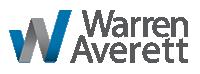 wa-logo-email2